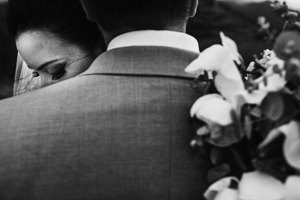 ensaio pós-wedding na serra do rola moça fotografia de casamento bh