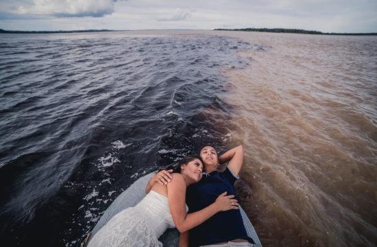 ensaio pré casamento em manaus por le gras fotografia de casamento bh