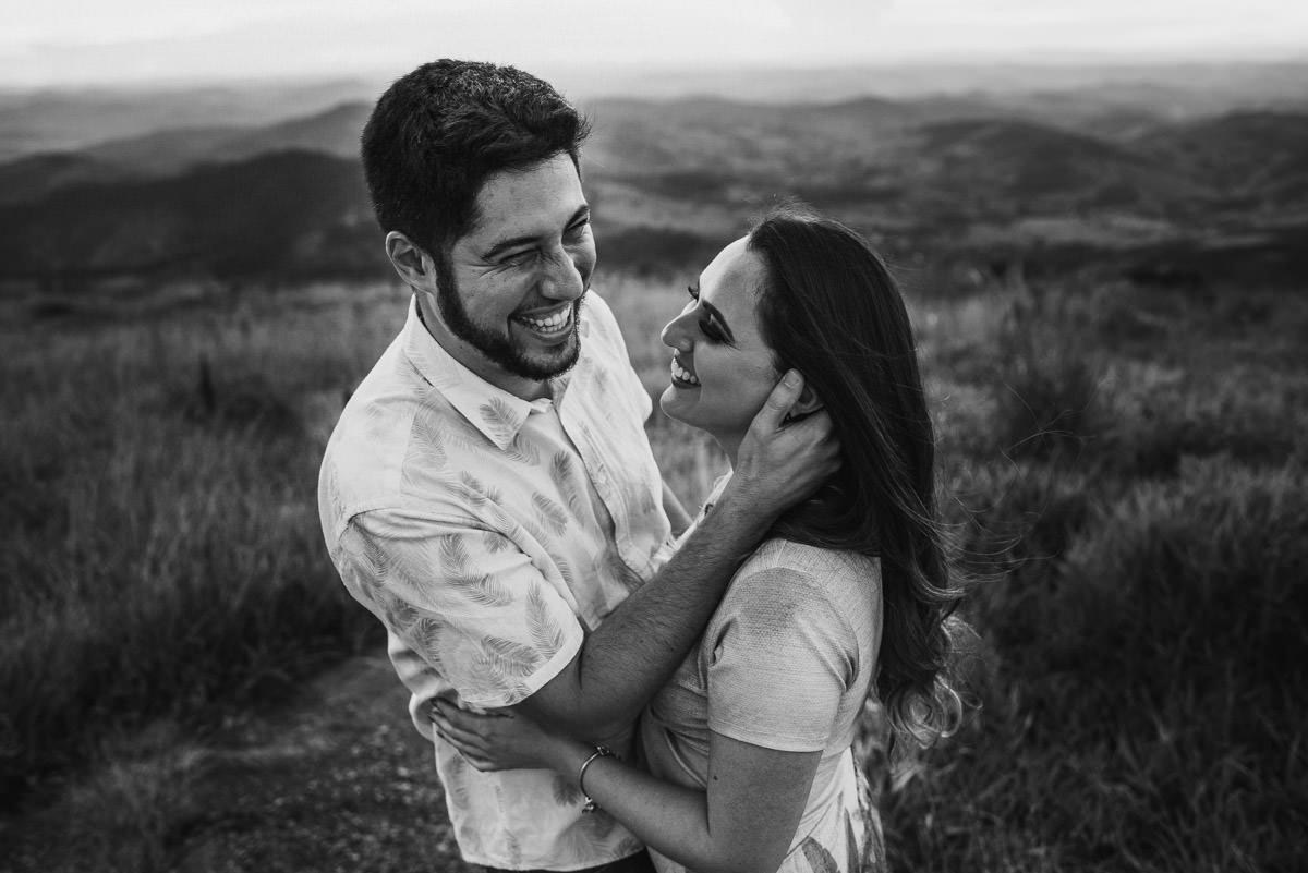 ensaio pré wedding na serra da moeda em minas gerais le gras fotografia de casamento