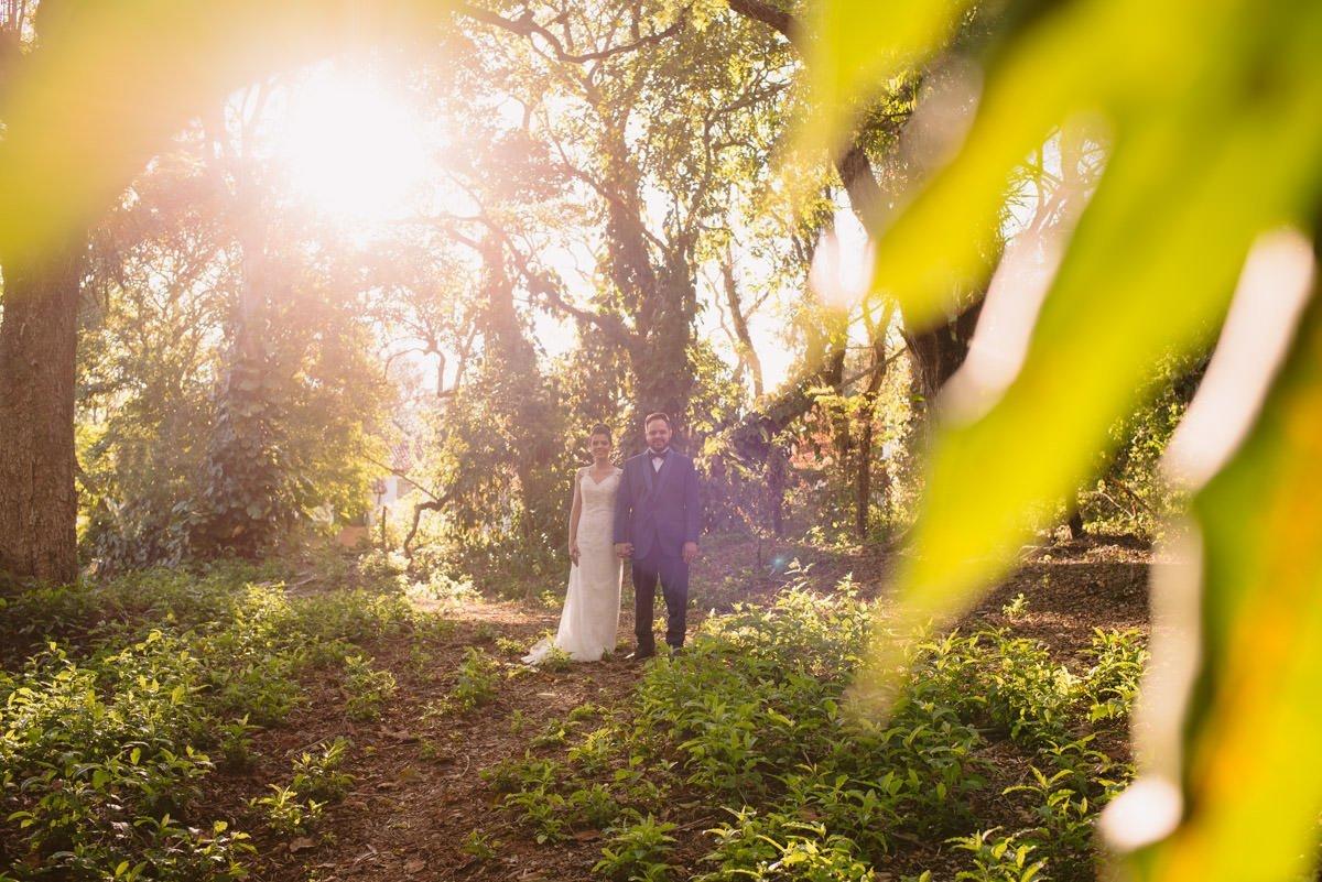 ensaio na jagoara velha em matozinhos minas gerais por le gras fotografia de casamento belo horizonte