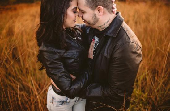 ensaio na serra do rola moça aline e neto fotógrafo de casamento em bh le gras