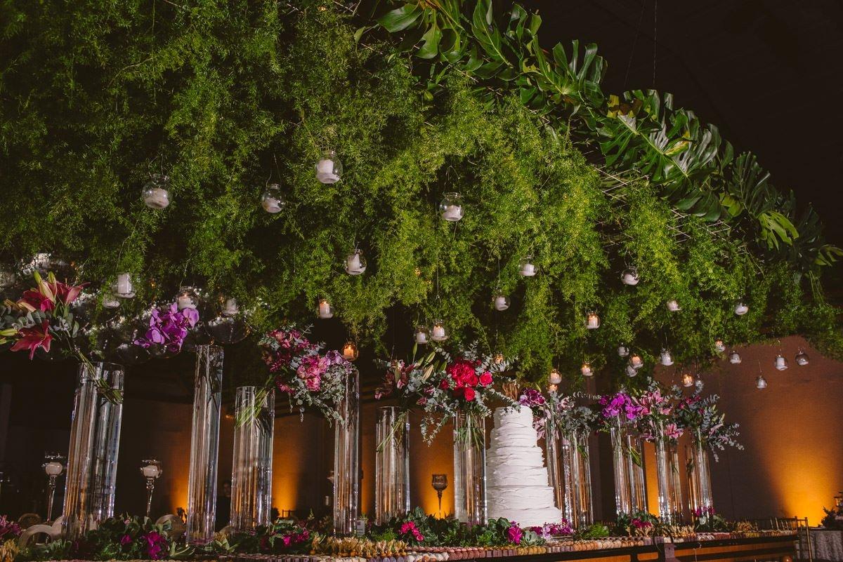 decoração de casamento no mariângela em nova lima fotografia de casamento por le gras fotografia