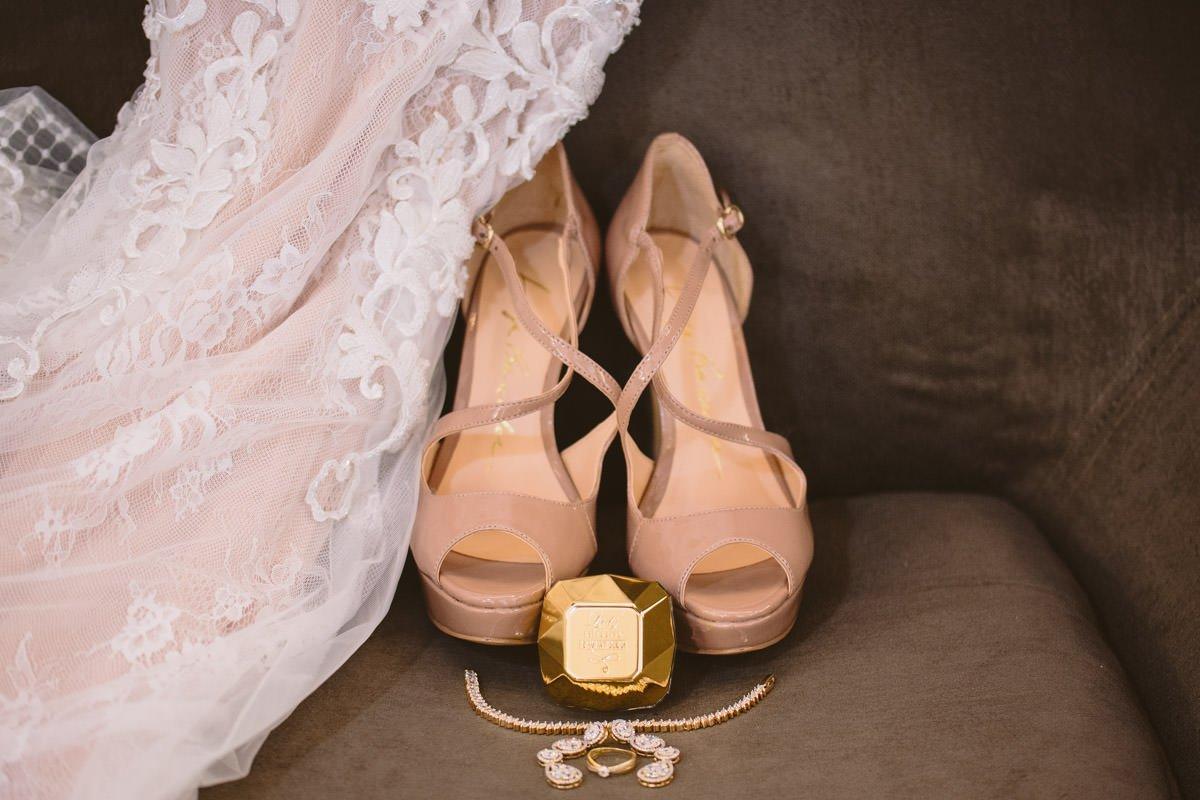 casamento no mariângela em nova lima fotografia de casamento por le gras fotografia
