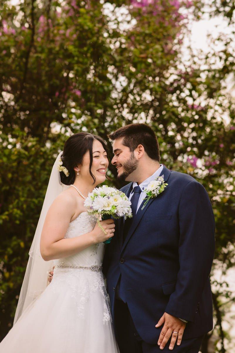 casamento no colonial pampulha belo horizonte fotografia de casamento bh le gras