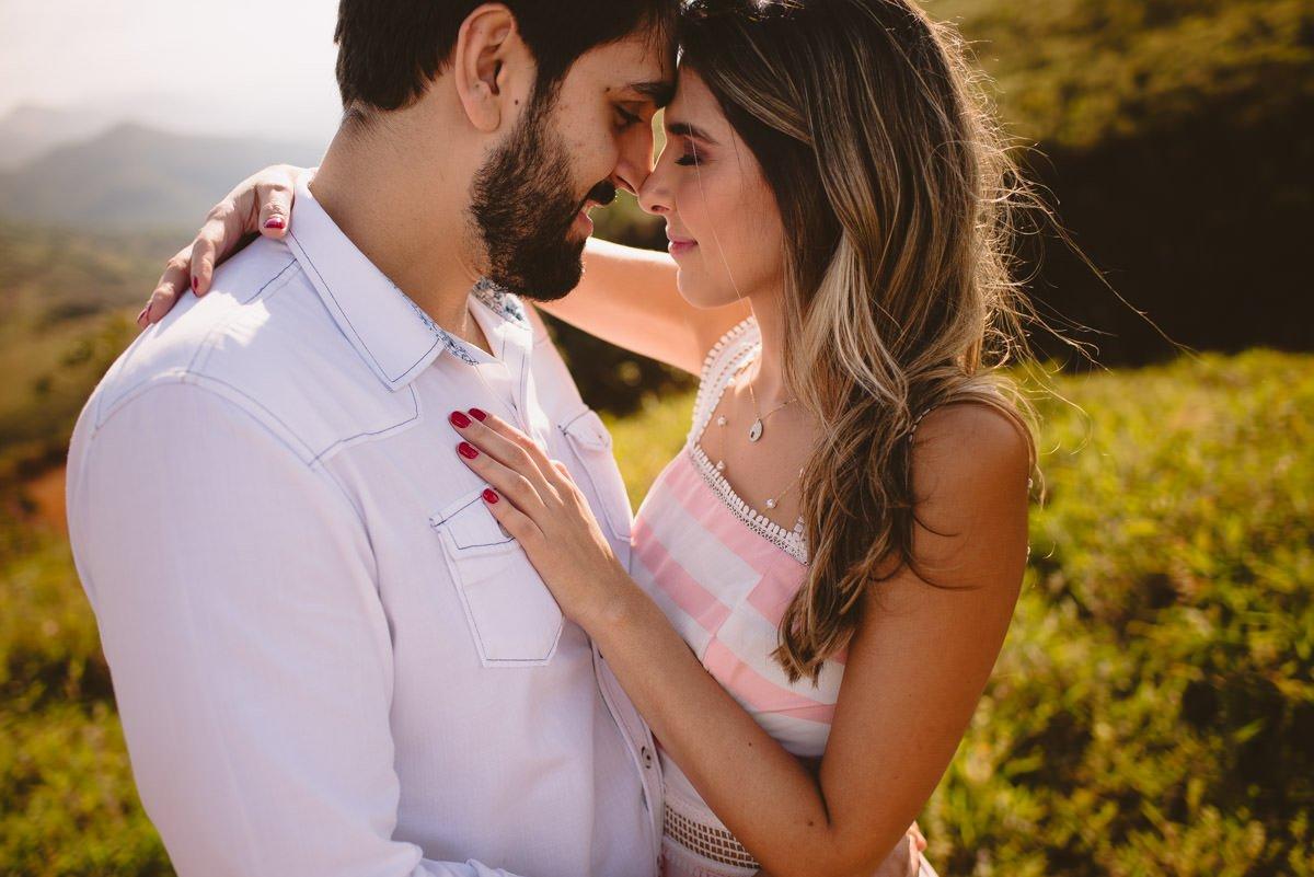 ensaio na serra do rola moça para marcelinha e dé fotografia de casamento ensaio pré-casamento le gras fotografia belo horizonte bh mg