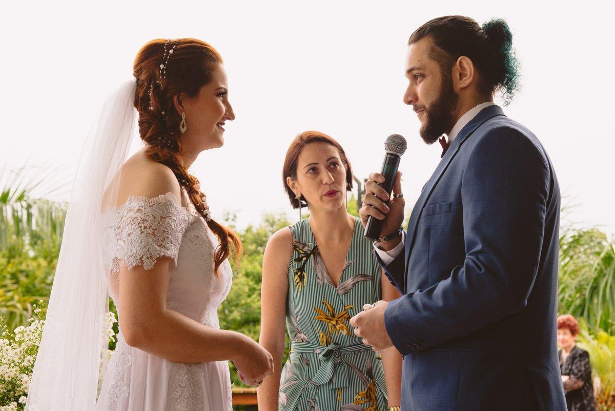 casamento no recanto da lagoa em belo horizonte minas gerais fotógrafos de casamento le gras fotografia bh
