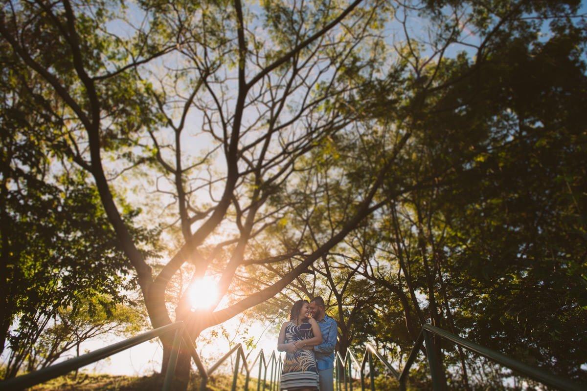 ensaio na praça da liberdade bh belo horizonte pré-wedding fotografia de casamento le gras fotografia