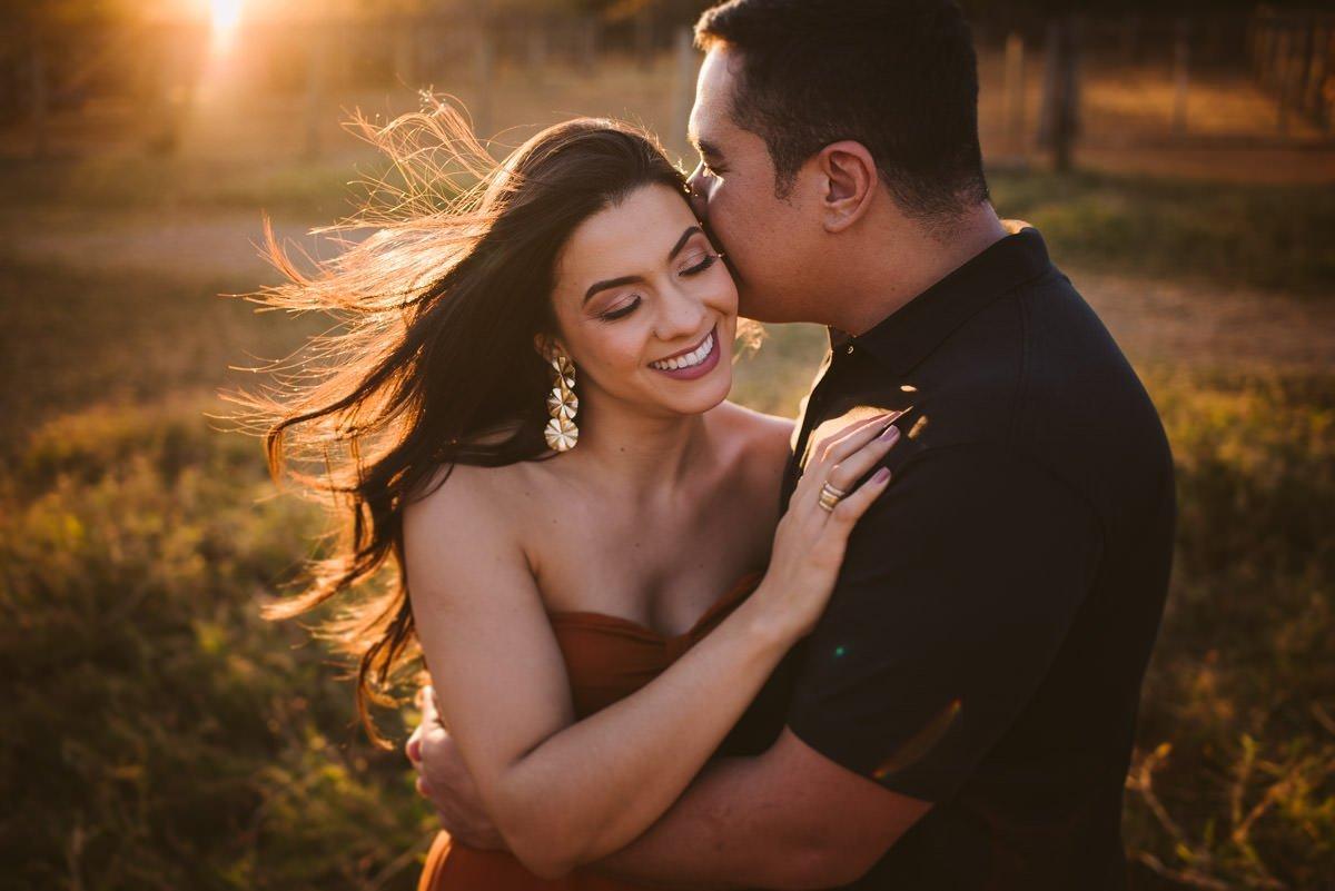 ensaio de casamento em caetanópolis fotografia de casamentos fotos por le gras fotografia belo horizonte minas gerais