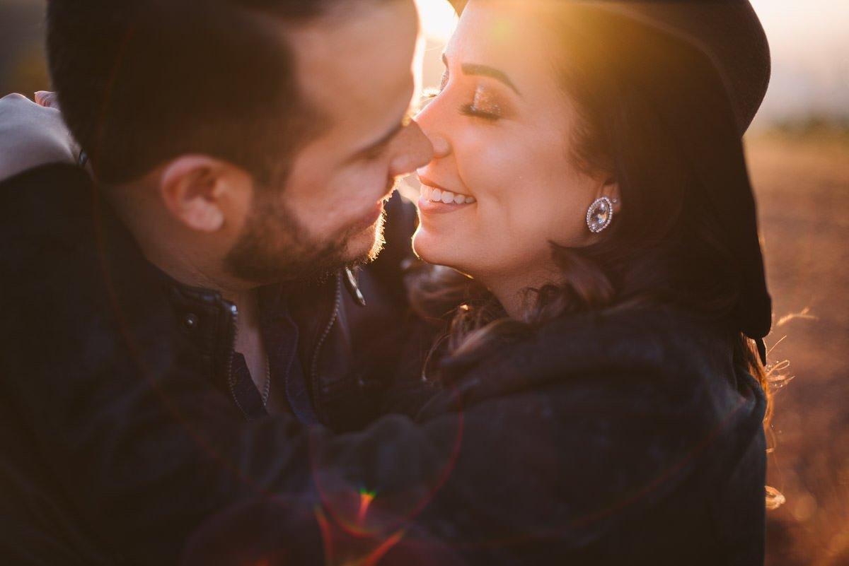 ensaio no pôr-do-sol le gras fotografia ensaio pré-casamento pré-wedding pre wedding fotógrafos de casamento bh belo horizonte