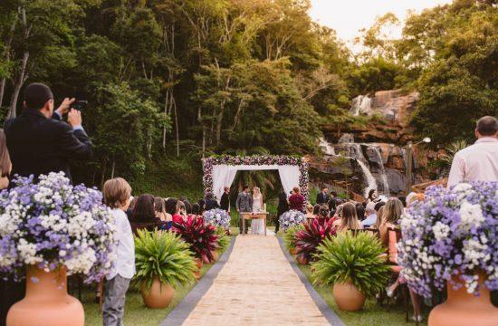 fotografia de casamento itabira sítio da cachoeira le gras fotografia minas gerais fotógrafos de casamento