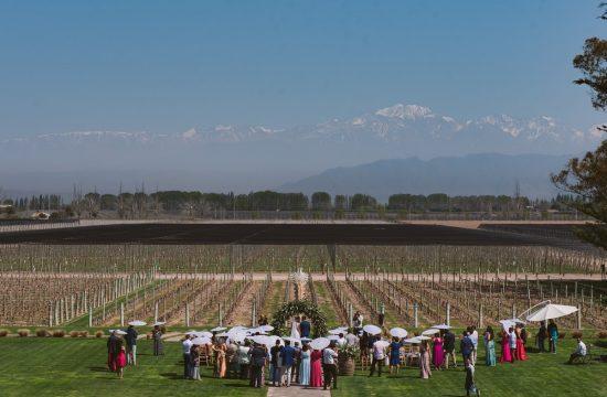 casamento na argentina em mendoza, na bodega norton por le gras fotografia de casamento em bh