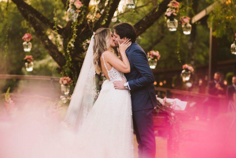 fotografia de casamento fotógrafo de casamento em belo horizonte bh mg