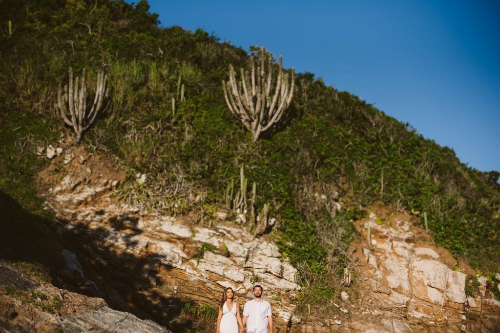ensaio pré-wedding em arraial do cabo rj fotografia fotógrafo de casamento em bh rj mg
