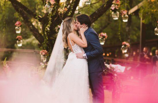 casamento de dia no espaço mariangela em belo horizonte fotografia de casamento bh mg le gras fotógrafos de casamento
