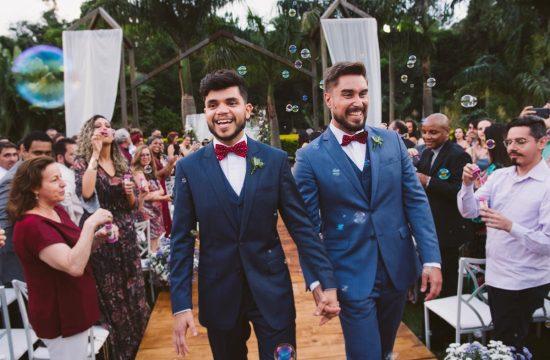 casamento homoafetivo em bh marco e leco fotografia de casamento gay lgbt belo horizonte
