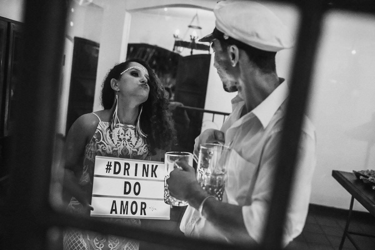 casamento no carnaval de bh belo horizonte fotografia de casamento fotógrafos de casamento minas gerais