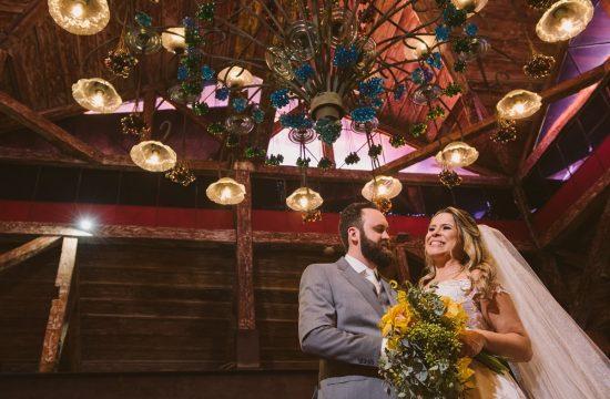 casamento no espaço meet em bh fotografia de casamento belo horizonte melhores fotógrafos de casamento minas gerais