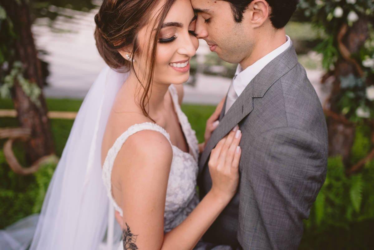 casamento no sítio bodocó espaço fotografia de casamento bh betim belo horizonte fotógrafos de casamento