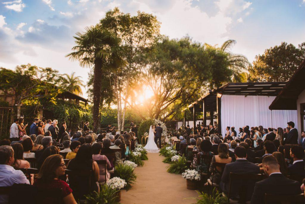 casamento no buffet mariangela fotografia de casamento belo horizonte bh fotógrafos de casamento em minas gerais le gras fotografia