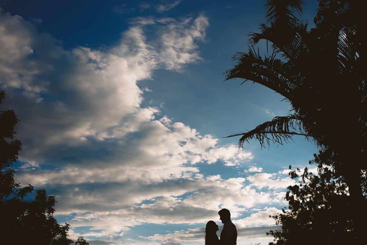 pré wedding em casa fotografia de casamento ensaio pré wedding fotos de casamento fotos de ensaio le gras fotografia casamento bh minas gerais belo horizonte