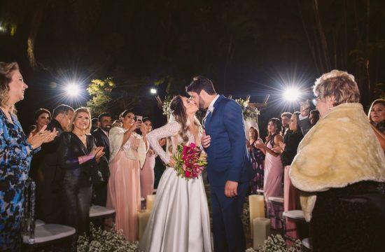 casamento de noite ao ar livre fotografia de casamento belo horizonte bh fotógrafo fotógrafos le gras fotografia